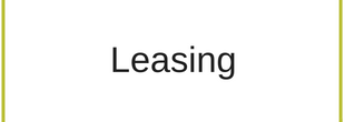 leasing-icon-sample-2
