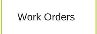 work-order-sample-icon