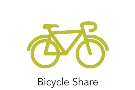 bike-icons-450x300-19