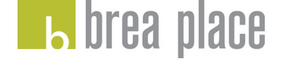 Brea Place Campus Logo